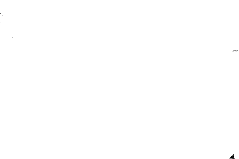 a35-361-13