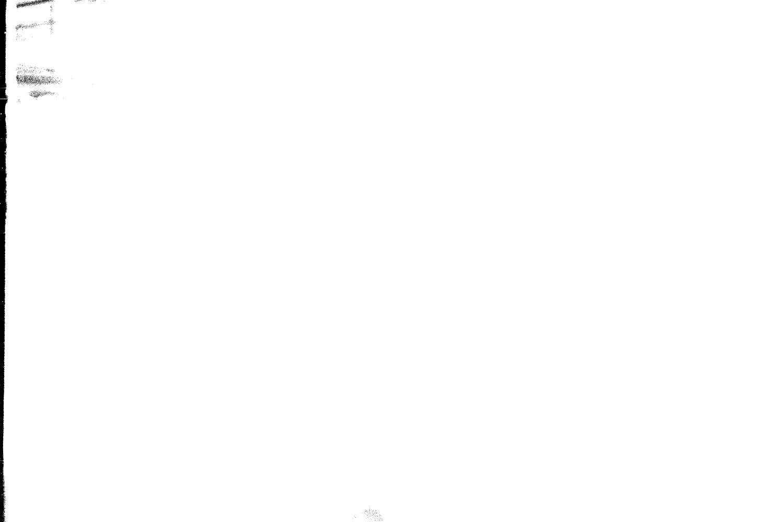 a35-361-19