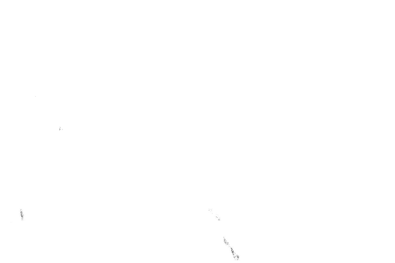 a35-361-21