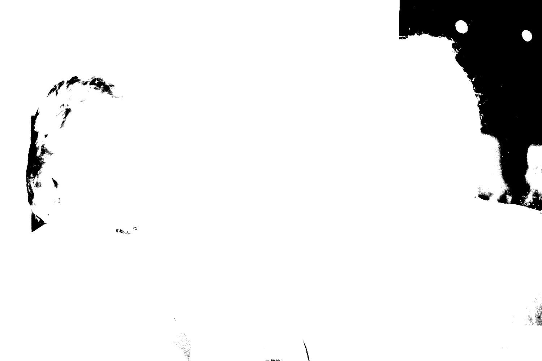 a35-362-05
