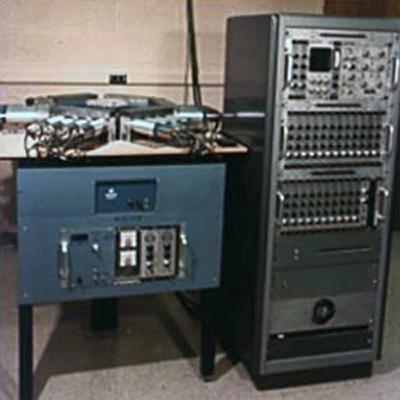 pett-experimentalsystem