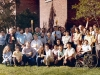 CSL Group Photo