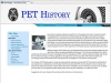 pethistorydotorg